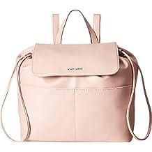 Nine West Womens Londyn Backpack