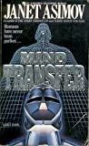 img - for Mind Transfer book / textbook / text book