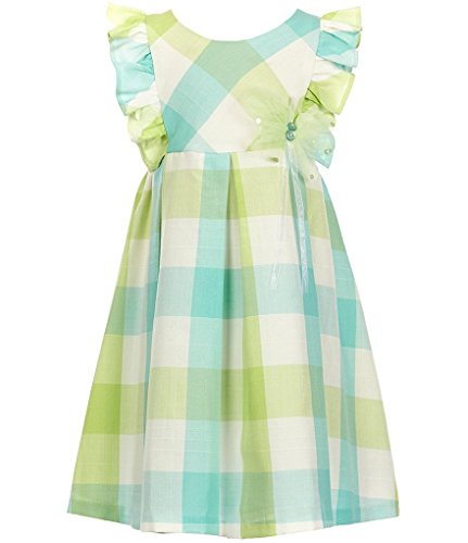 Bonnie Jean Little Easter Flutter product image