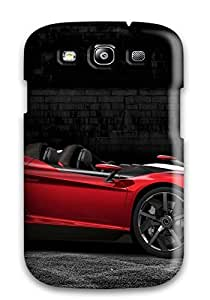AYYEqLg1434SAcnO Case Cover For Galaxy S3/ Awesome Phone Case