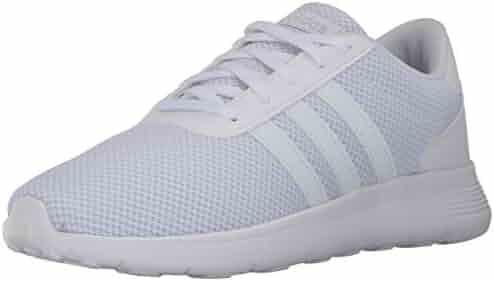 815ebf0ea Shopping adidas - Running - Athletic - Shoes - Boys - Clothing ...