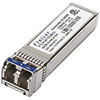 Finisar RoHS-6 Compliant 10Gb/s 10km Datacom SFP+ Transceiver FTLX1471D3BCV