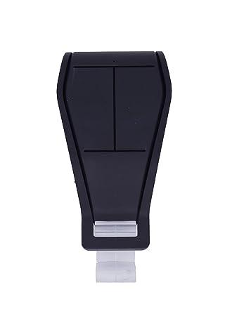 chamberlain garage door opener remote. 950CB 953CB 956CB Chamberlain Compatible Garage Door Opener Remote  Transmitter Chamberlain Garage Door Opener Remote B