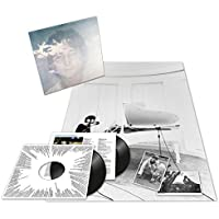 Imagine - The Ultimate Mixes Deluxe [2 LP]