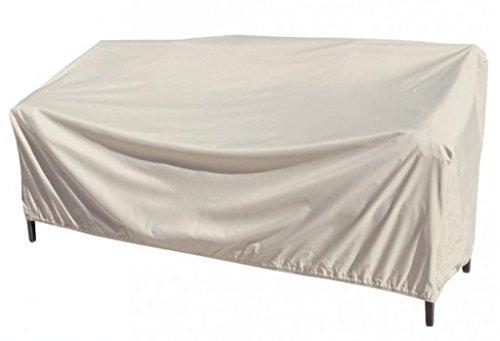 Rhinoweave Fabric Deals Sales Discount Wicker Rattan