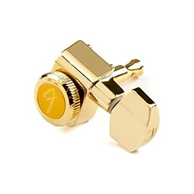 fender-locking-tuners-gold