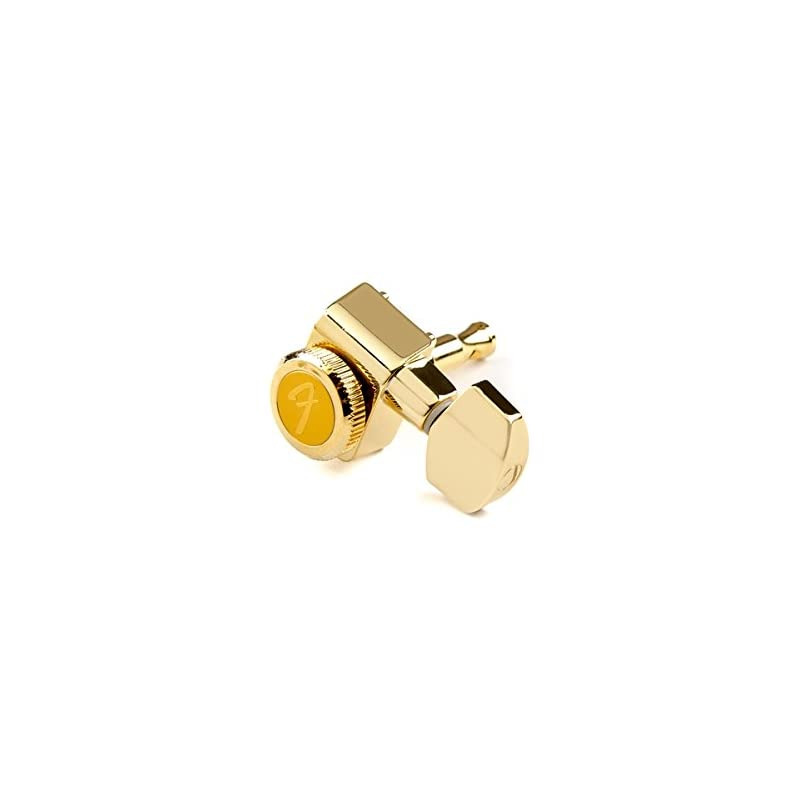 fender-locking-tuners-gold