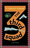 img - for The Third Squad book / textbook / text book