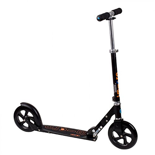 micro-black-scooter