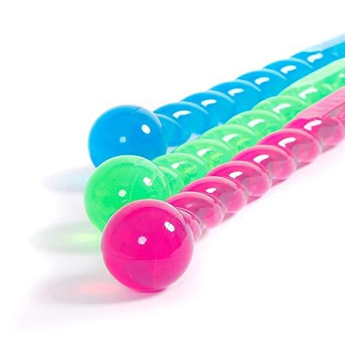 KONG Safestix Dog Toy, Large, Assorted Colors