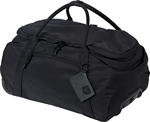 crumpler-the-spring-peeper-cabin-carry-on-21-one-size-black-black