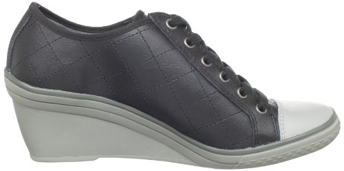 Grigio Dkny Brayden Sock Sock Sneaker Dkny Sock Grigio Sneaker Brayden Dkny Brayden pPqawnq4