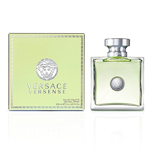 Versace–VERSACE Versense edt vapo 100ml 1480