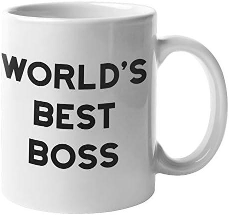 best selling funny mug! Michael Scott The Office TV show mug