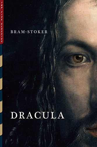 dracula illustrated top five classics book kindle edition  dracula illustrated top five classics book 2 by stoker bram