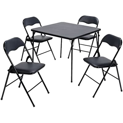meco-5-piece-folding-table-and-chair