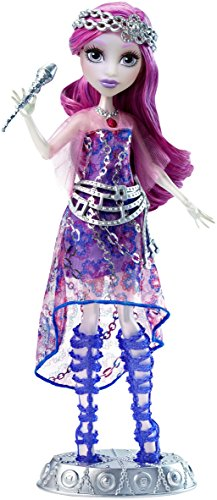 Monster-High-Cantante-Mattel-DYP00