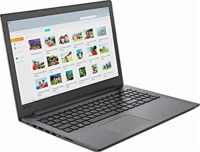 Lenovo 2019 Newest Premium Ideapad 15.6 Inch Laptop (AMD A6-9225/A9-9425 2.6GHz up to 3.0 Ghz, AMD Radeon R4, 4GB/8GB/16GB RAM, 128GB 256GB 512GB 1TB SSD, 2TB HHD, WiFi, Bluetooth, DVDRW, Windows 10)