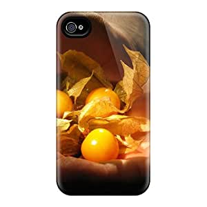 New Arrival Case Specially Design For Iphone 4/4s (autumn Gifts)