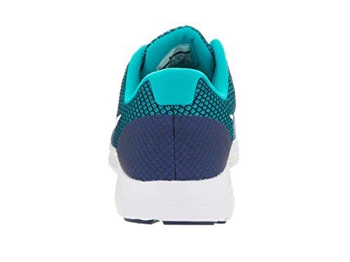 3 Blue Loyal Blue Uomo White Lagoon NIKE Running Revolution Scarpe 5w8Ix8XUq
