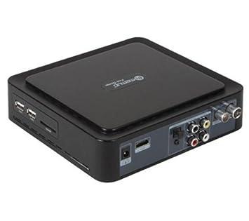 Memup MOVIN KEY II USB 2.0 Driver PC