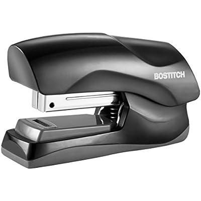 bostitch-office-heavy-duty-40-sheet-1