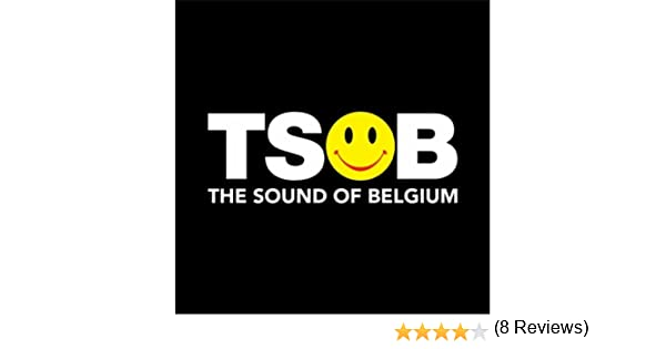 The Sound Of Belgium de Various artists en Amazon Music - Amazon.es