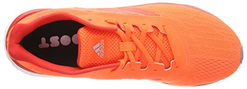 de Homme 3 Running Chaussures Narsol Response Roalre adidas Ftwbla 40 000 Orange Blanc Compétition EU 2 Noir qvxXEtw1