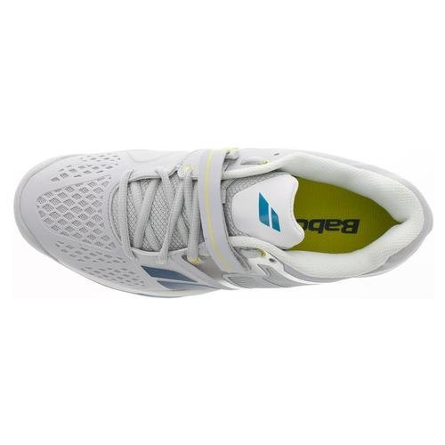 Chaussures BABOLAT Propulse BPM Clay 2015