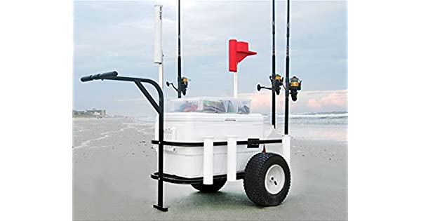 Nouveau Sea Striker Raboteuse Deluxe comm DLX-P