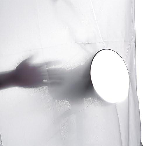 Neewer Seamless Diffusion Photography Lighting product image