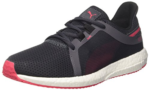Cross paradise Periscope WNS de Turbo Pink Femme Chaussures 2 Puma Mega NRGY Violet vpqwPWS0