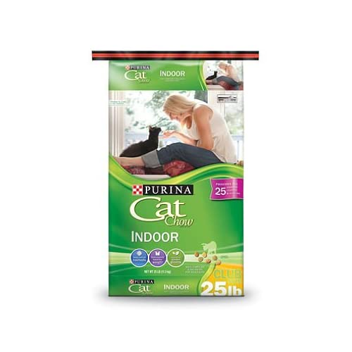 outlet Purina Cat Chow, Indoor (25 lbs.) (pack of 2) - dorlando ...
