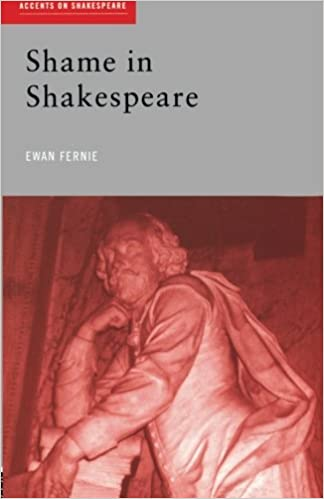 Download e books shame in shakespeare accents on shakespeare pdf download e books shame in shakespeare accents on shakespeare pdf fandeluxe Image collections