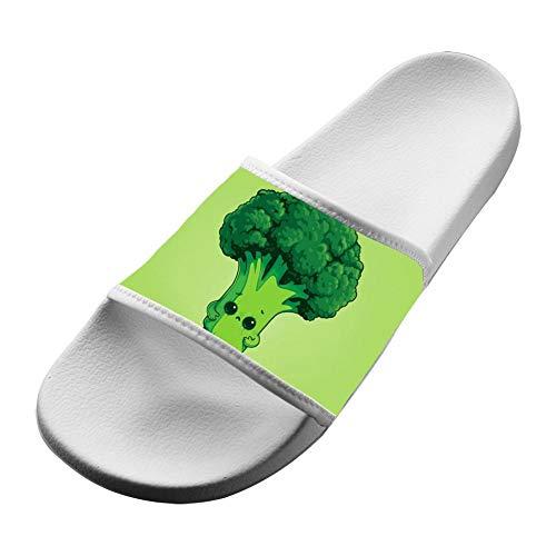 Comfortable White Casual Women Insta Non Sandals Men Slip Sandals Soft Slippers amp; PqnHEO