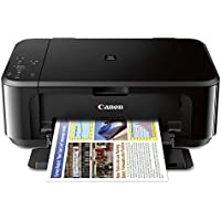 Canon PIXMA MG3620 Wireless All-In-One Color Inkjet...