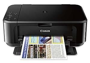 amazon com canon pixma mg3620 wireless all in one color inkjet rh amazon com canon mx472 manual wireless setup Canon Mx432 Problems