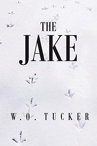 Read Online The Jake ebook