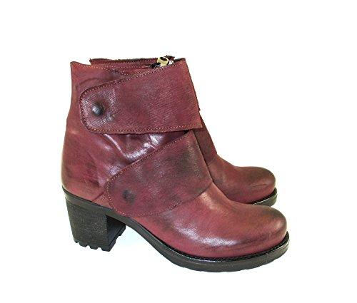 Silfer Shoes, Bottes pour Femme