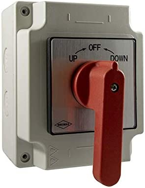 Bremas Switch Wiring Diagram from images-na.ssl-images-amazon.com