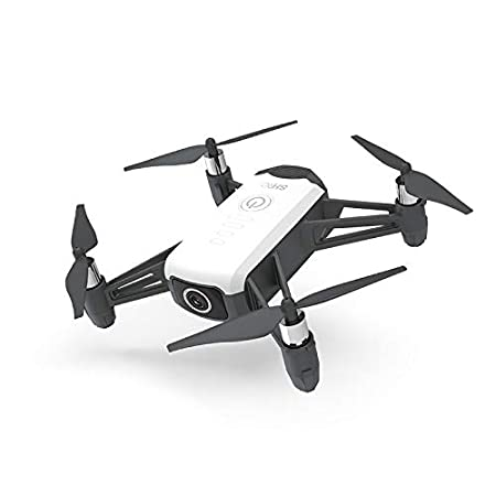 Faironly H2 Locke 2K WiFi FPV RC dron Inteligente óptico Modo de ...