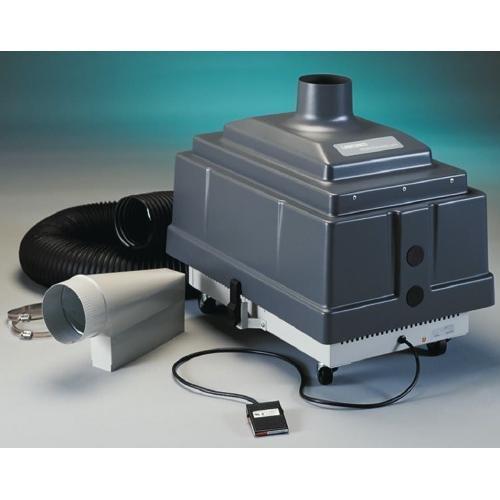 Ammonia Detector Tubes - 6925700 - EACH