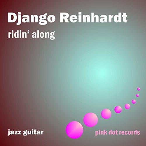 Ridin' Along - Jazz Guitar