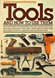 Tools and How to Use Them, Albert Jackson and David Day, 0394735420
