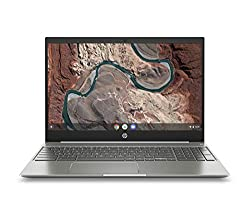 Image of the product HP Chromebook 15 Inch that is listed on the catalogue brand of HP. The users rate it with a 3.5 over 5.