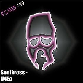 Sonikross - U4Ea