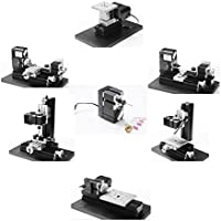 Signswise Quality Multipurpose Jig Improved Version Black Basic Info