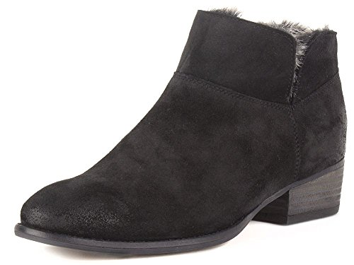 seychelles-womens-snare-cozy-boot-black-suede-fur-size-8
