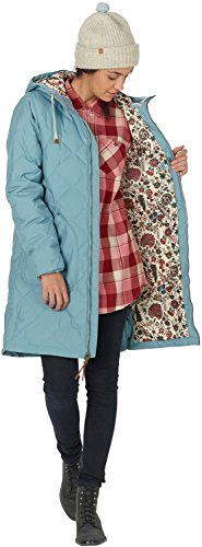 Burton Women's Bixby Jacket