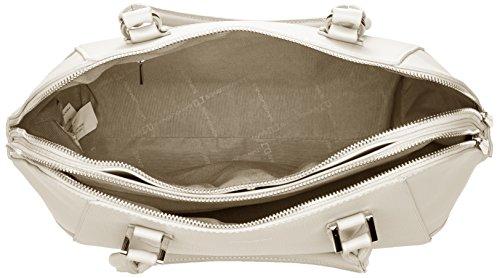 Beige Bag Beige 2 Shoulder 2 5749 5749 Women's David Jones qwx470X1
